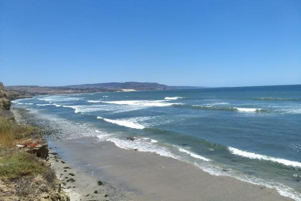 Foto de terreno comercial en venta en  , mar de calafia, playas de rosarito, baja california, 5911251 No. 12
