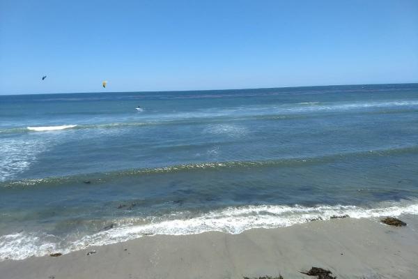 Foto de terreno comercial en venta en  , mar de calafia, playas de rosarito, baja california, 5911251 No. 14