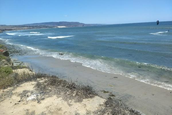 Foto de terreno comercial en venta en  , mar de calafia, playas de rosarito, baja california, 5911251 No. 15