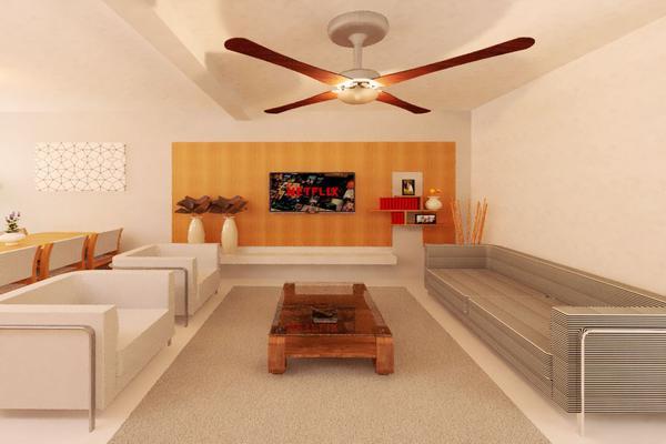 Foto de casa en venta en mar de california 17, campestre bugambilias, villa de álvarez, colima, 0 No. 03