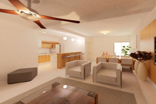 Foto de casa en venta en mar de california 17, campestre bugambilias, villa de álvarez, colima, 0 No. 04
