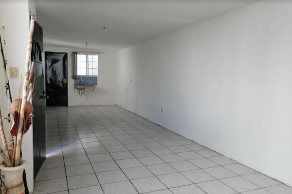 Foto de casa en venta en mar de cortez , miramapolis, ciudad madero, tamaulipas, 17585819 No. 03