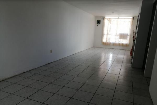 Foto de casa en venta en mar de cortez , miramapolis, ciudad madero, tamaulipas, 17585819 No. 04