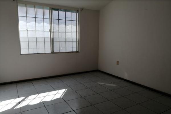 Foto de casa en venta en mar de cortez , miramapolis, ciudad madero, tamaulipas, 17585819 No. 05