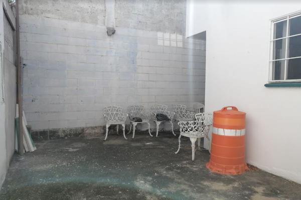 Foto de casa en venta en mar de cortez , miramapolis, ciudad madero, tamaulipas, 17585819 No. 07