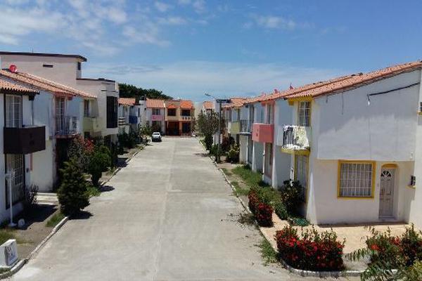 Foto de casa en venta en mar de cortez , miramapolis, ciudad madero, tamaulipas, 17585819 No. 10