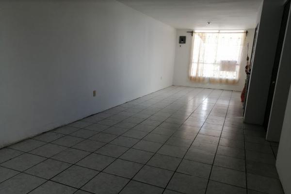 Foto de casa en renta en mar de cortez , miramapolis, ciudad madero, tamaulipas, 0 No. 03