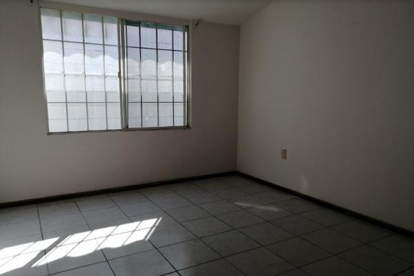 Foto de casa en renta en mar de cortez , miramapolis, ciudad madero, tamaulipas, 0 No. 06