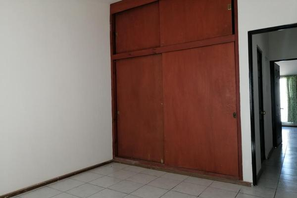 Foto de casa en renta en mar de cortez , miramapolis, ciudad madero, tamaulipas, 0 No. 07