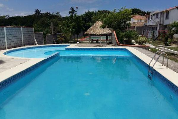 Foto de casa en renta en mar de cortez , miramapolis, ciudad madero, tamaulipas, 0 No. 08