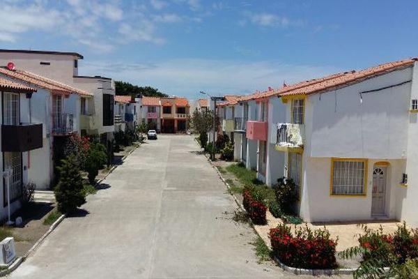 Foto de casa en renta en mar de cortez , miramapolis, ciudad madero, tamaulipas, 0 No. 09