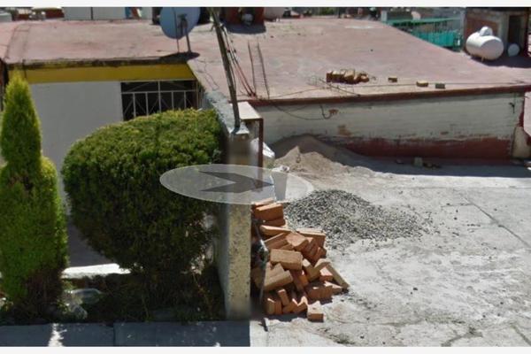 Foto de casa en venta en mar de creta 56, lomas lindas i sección, atizapán de zaragoza, méxico, 6128739 No. 02