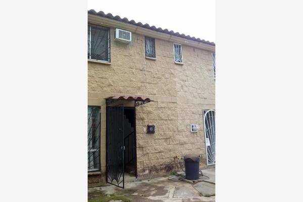 Foto de casa en venta en mar de plata 14, los arcos, acapulco de juárez, guerrero, 3408091 No. 02
