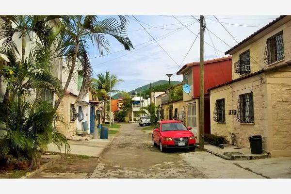 Foto de casa en venta en mar de plata 14, los arcos, acapulco de juárez, guerrero, 3408091 No. 04