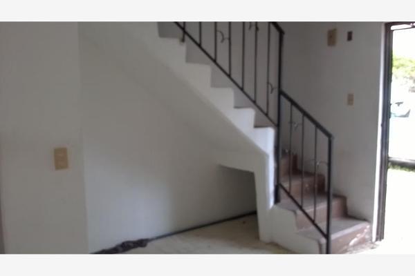 Foto de casa en venta en mar de plata 14, los arcos, acapulco de juárez, guerrero, 3408091 No. 05