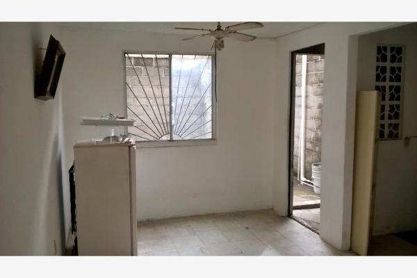 Foto de casa en venta en mar de plata 14, los arcos, acapulco de juárez, guerrero, 3408091 No. 07
