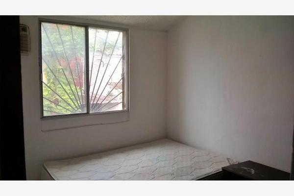 Foto de casa en venta en mar de plata 14, los arcos, acapulco de juárez, guerrero, 3408091 No. 08