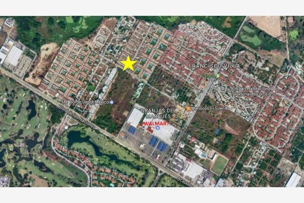 Foto de casa en venta en mar de plata 14, los arcos, acapulco de juárez, guerrero, 3408091 No. 14
