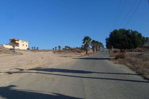 Foto de terreno habitacional en venta en  , mar de puerto nuevo ii, playas de rosarito, baja california, 12812797 No. 04