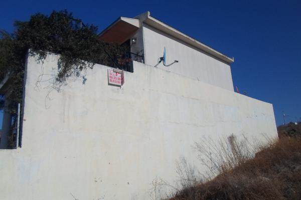 Foto de terreno habitacional en venta en  , mar de puerto nuevo ii, playas de rosarito, baja california, 12812797 No. 07