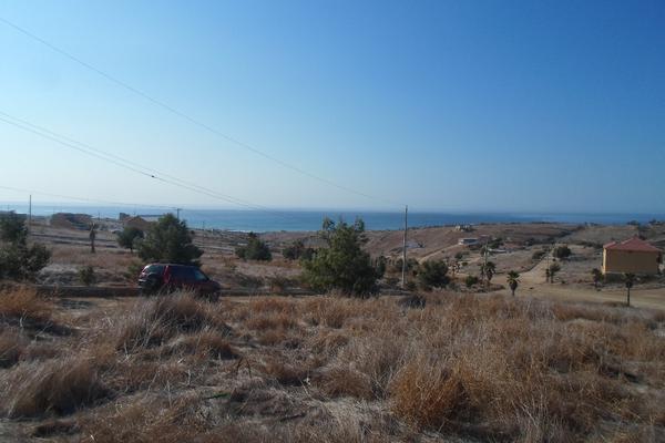 Foto de terreno habitacional en venta en  , mar de puerto nuevo ii, playas de rosarito, baja california, 12812797 No. 10
