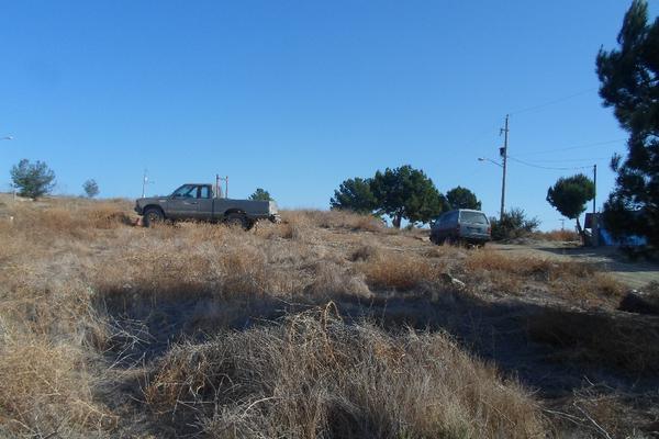 Foto de terreno habitacional en venta en  , mar de puerto nuevo ii, playas de rosarito, baja california, 12812797 No. 11