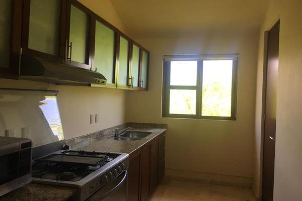Foto de casa en renta en mar de uva 001, selvamar, solidaridad, quintana roo, 5886841 No. 04