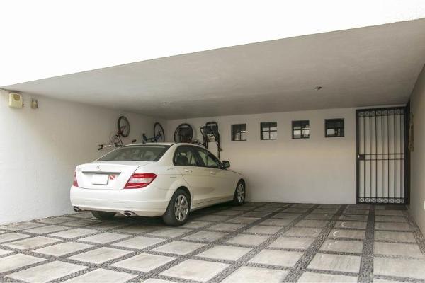 Foto de casa en venta en mar del sur 2051, country club, guadalajara, jalisco, 4651539 No. 02