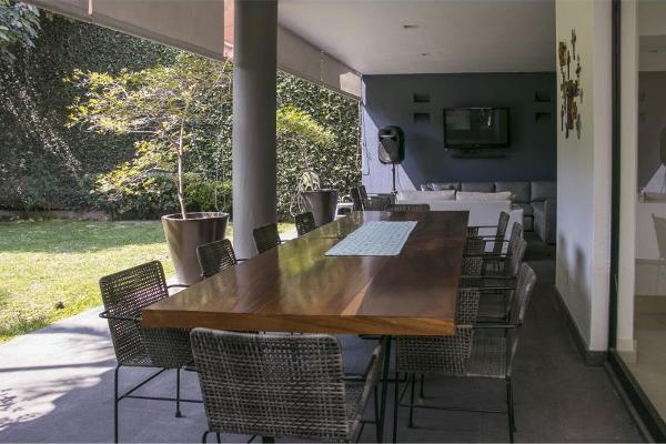 Foto de casa en venta en mar del sur 2051, country club, guadalajara, jalisco, 4651539 No. 09
