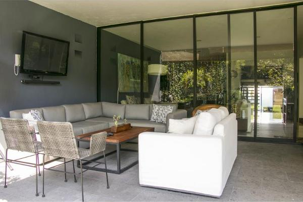 Foto de casa en venta en mar del sur 2051, country club, guadalajara, jalisco, 4651539 No. 10