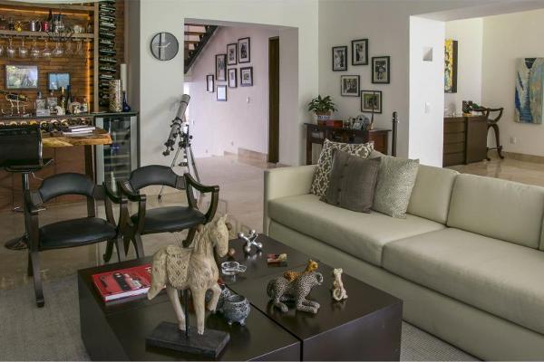 Foto de casa en venta en mar del sur 2051, country club, guadalajara, jalisco, 4651539 No. 11