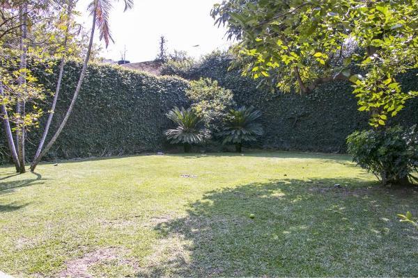 Foto de casa en venta en mar del sur 2051, country club, guadalajara, jalisco, 4651539 No. 20