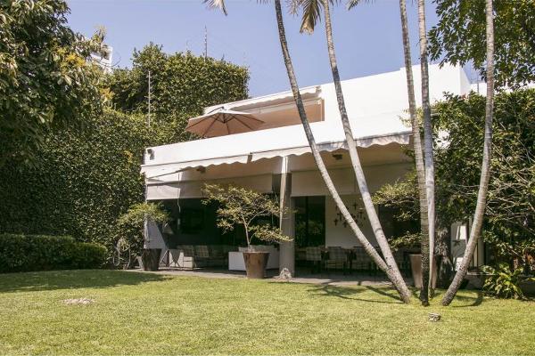 Foto de casa en venta en mar del sur 2051, country club, guadalajara, jalisco, 4651539 No. 21