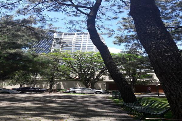 Foto de departamento en venta en mar del sur, torre country park , country club, guadalajara, jalisco, 9139027 No. 05