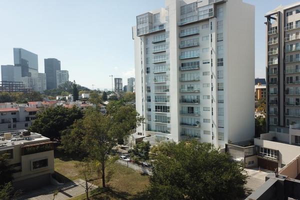 Foto de departamento en venta en mar del sur, torre country park , country club, guadalajara, jalisco, 9139027 No. 12
