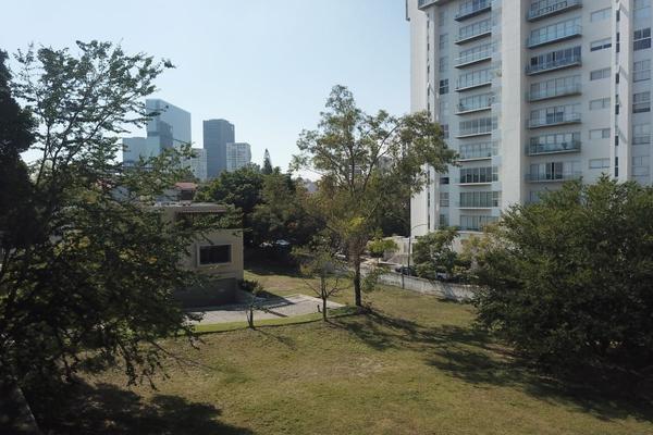 Foto de departamento en venta en mar del sur, torre country park , country club, guadalajara, jalisco, 9139027 No. 14