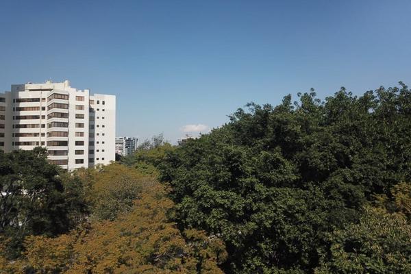 Foto de departamento en venta en mar del sur, torre country park , country club, guadalajara, jalisco, 9139027 No. 15
