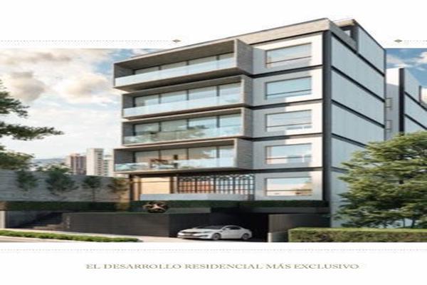 Foto de departamento en venta en mar del sur, torre country park , country club, guadalajara, jalisco, 9139027 No. 20