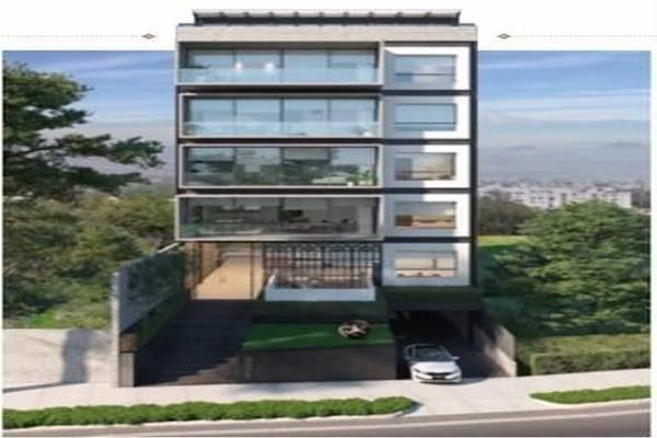 Foto de departamento en venta en mar del sur, torre country park , country club, guadalajara, jalisco, 9139027 No. 21