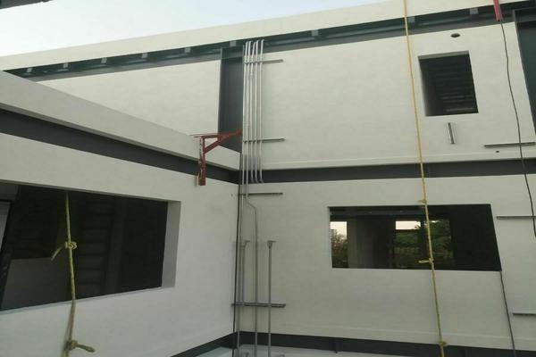Foto de departamento en venta en mar del sur, torre country park , country club, guadalajara, jalisco, 9139027 No. 27