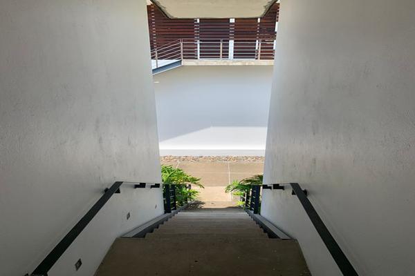 Foto de departamento en renta en mar egeo 1212, country club, guadalajara, jalisco, 0 No. 04