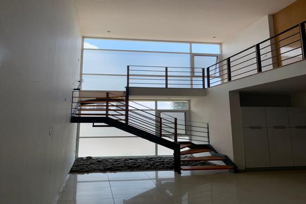 Foto de departamento en renta en mar egeo 1212, country club, guadalajara, jalisco, 0 No. 07