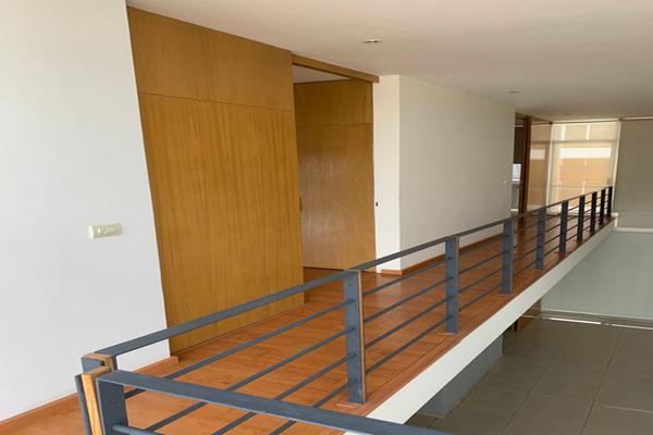 Foto de departamento en renta en mar egeo 1212, country club, guadalajara, jalisco, 0 No. 13