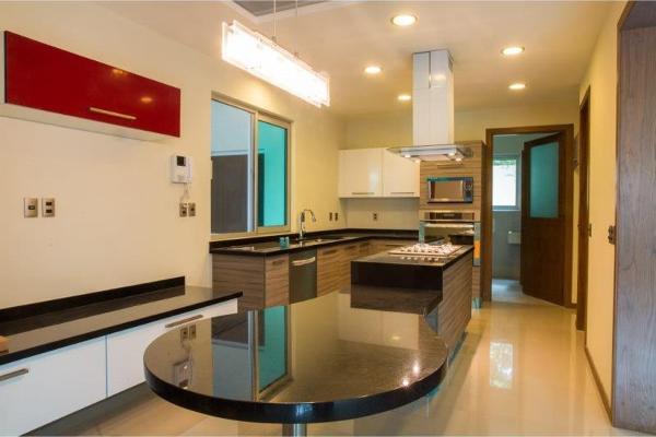 Foto de departamento en renta en mar egeo 314, country club, guadalajara, jalisco, 3468324 No. 05