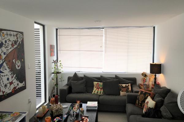 Foto de casa en venta en mar egeo , lomas del sol, alvarado, veracruz de ignacio de la llave, 4545493 No. 04