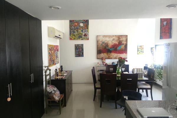 Foto de casa en venta en mar egeo , lomas del sol, alvarado, veracruz de ignacio de la llave, 4545493 No. 06