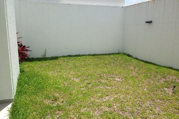 Foto de casa en venta en mar egeo , lomas del sol, alvarado, veracruz de ignacio de la llave, 4545493 No. 09