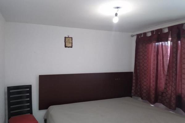 Foto de casa en venta en mar japon 427, lagos del country, tepic, nayarit, 0 No. 05