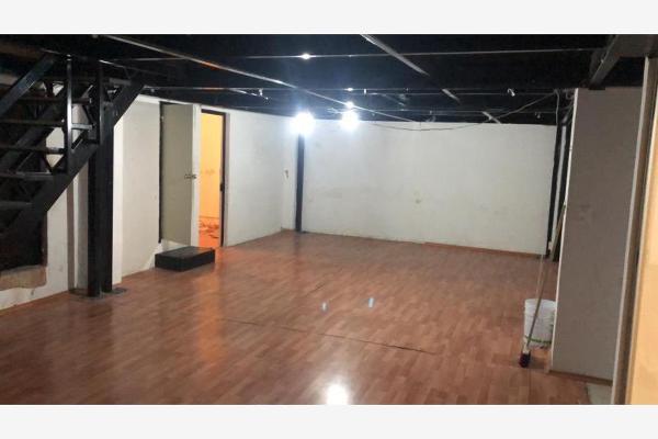 Foto de edificio en venta en mar jonico 50, popotla, miguel hidalgo, df / cdmx, 0 No. 17