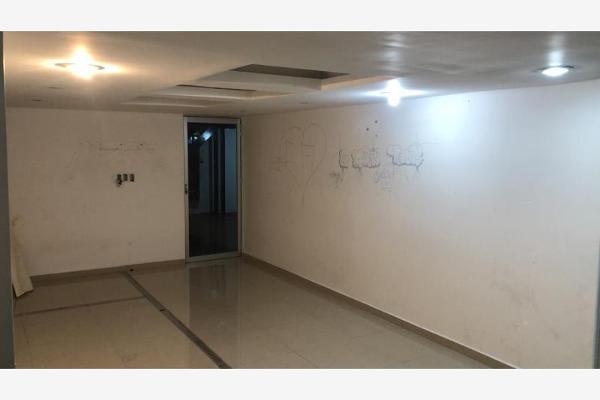Foto de edificio en venta en mar jonico 50, popotla, miguel hidalgo, df / cdmx, 0 No. 18